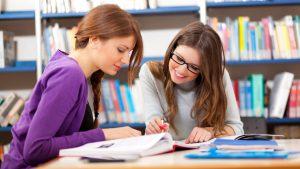 Studygrader tutors